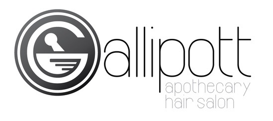 Gallipott Salon