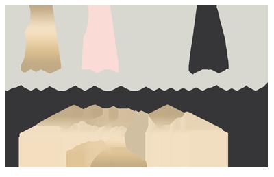 Sarah Hays Photography