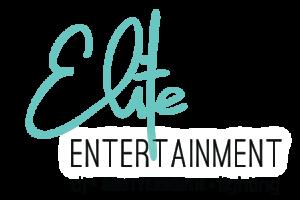 Elite Entertainment