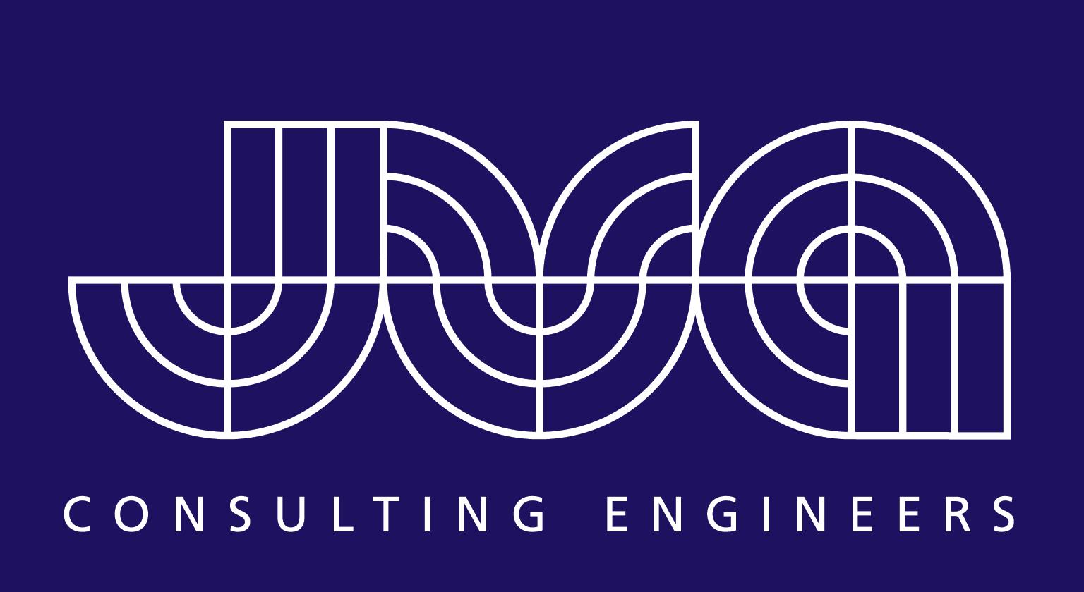 JVA Logo_Color