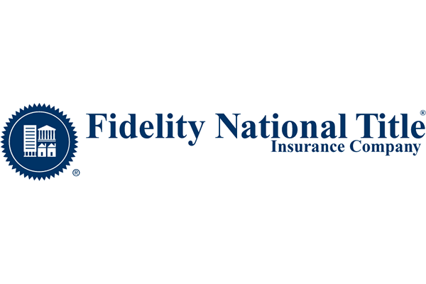 fidelity-national-title-insurance-company-logo-vector