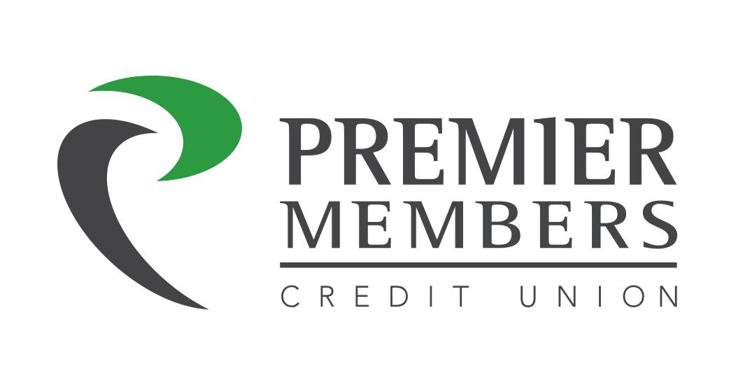 premier_logo@2x