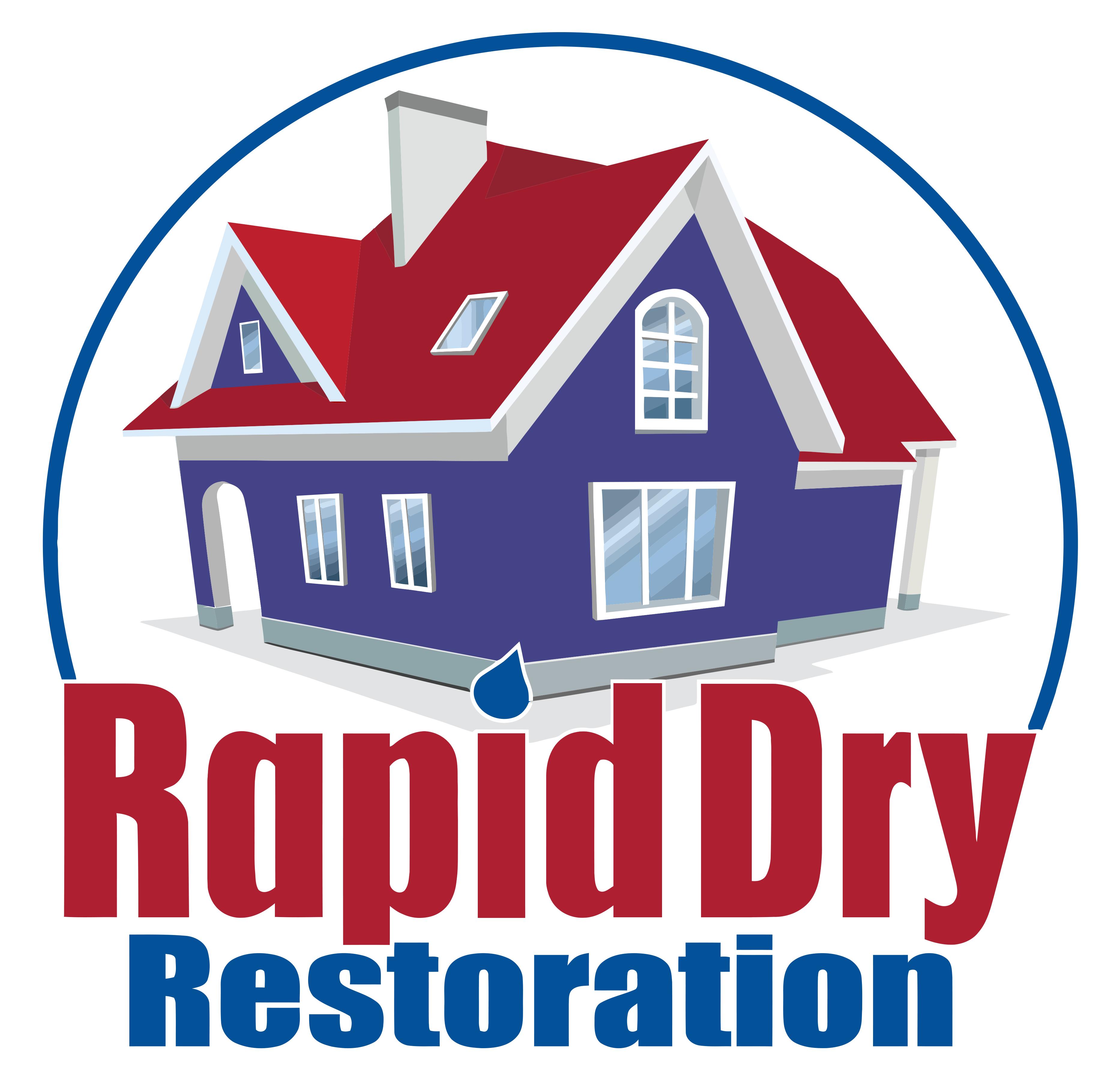 1-The-Rapid-Dry-Logo-Original