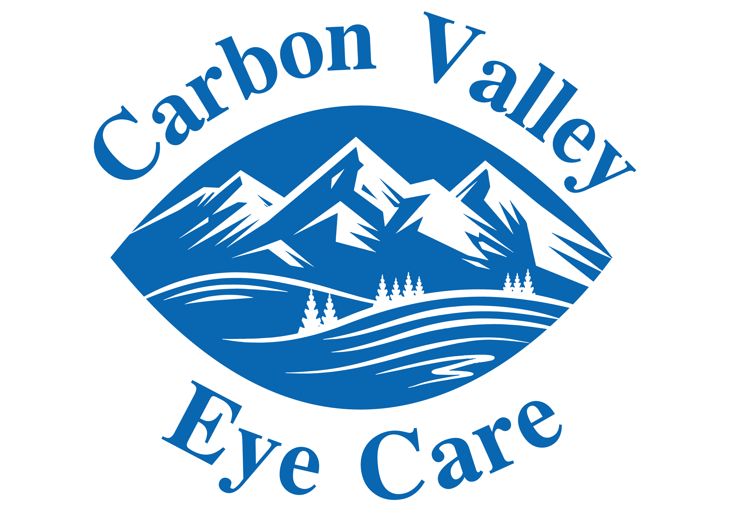 carbon valley eye care