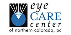 eye care center of northern co