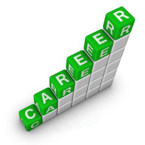 green-career-blocks