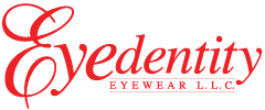 Eyedentity Eyewear LLC