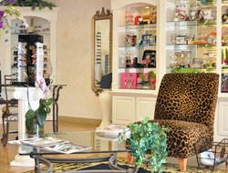 image of our store location - Eyedentity Eyewear LLC