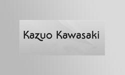 Kazuo Kawasaki - Italee Optics