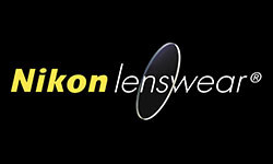 Nikon Lenswear Products