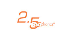2.5 Eyephorics - Italee Optics