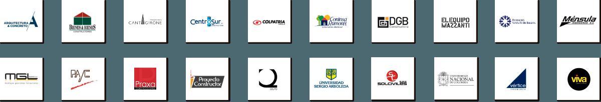 Clientes-Logos-IMPERMEHABIL