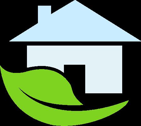 icon-green-home