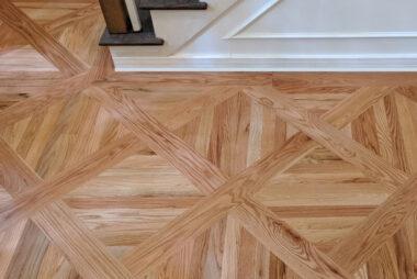 pattern-floors
