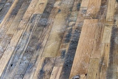 reclaimed-floors