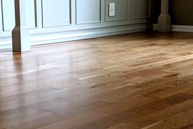 smooth-floors