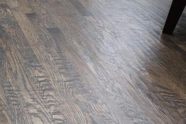textured-floors