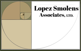 Lopez Smolens Associates, LTD