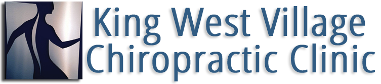 King West Village Chiropractic Clinic