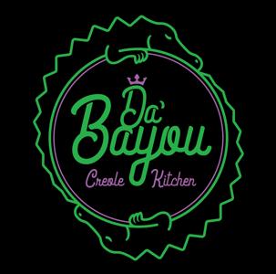 Da' Bayou Creole Kitchen