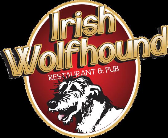 Irish Wolfhound Restaurant & Pub