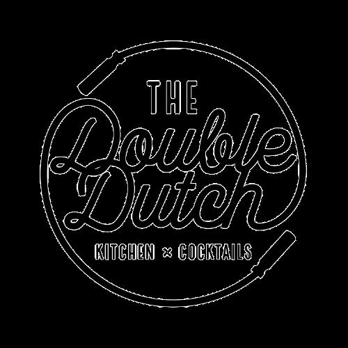 The Double Dutch Kitchen & Cocktails