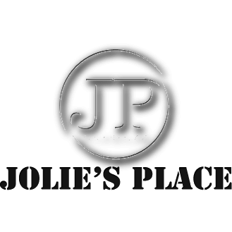 Jolie's Place w/Raul Burruel