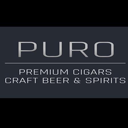 Puro Cigar Bar