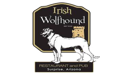 Irish Wolfhound Restaurant & Pub