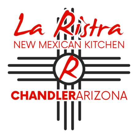 La Ristra - Downtown Chandler