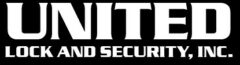 United Lock and Security, Inc.