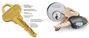 Primus Assa Logos2