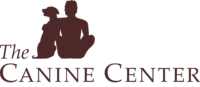 The Canine Center