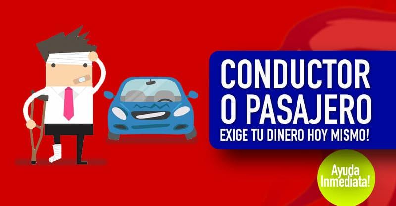 6 importantes Tips para hacer en Caso de Accidente de Auto