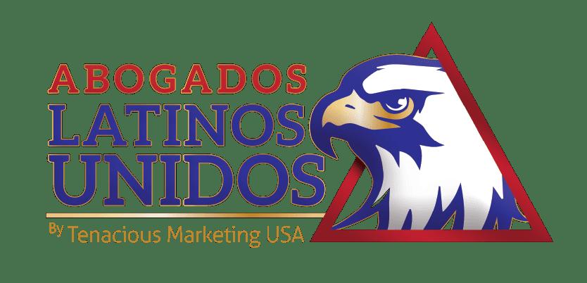 Abogados Latinos Unidos