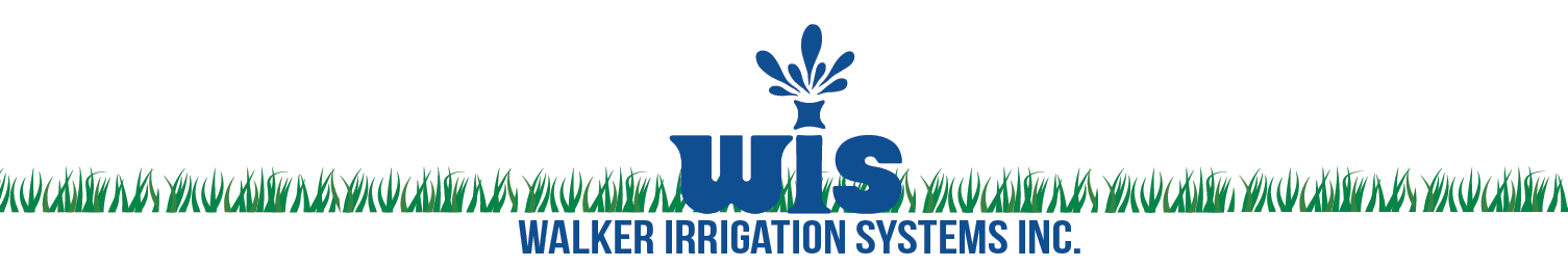 Walker Irrigation Systems Indianapolis