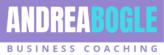 Andrea Bogle – Business Coaching