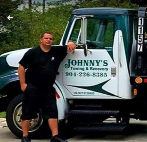 Towing Service, Tow Truck, Recovery Service, Winch Out, Flatbed, Jump Start Battery, ReFuel