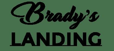 Brady's Landing
