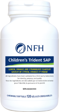 Children's-Trident-SAP-120-softgels