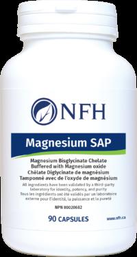 1393-Magnesium-SAP-90-capsules