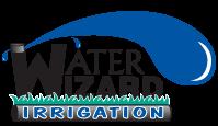 Water Wizard Irrigation, LLC