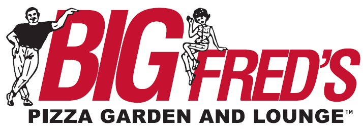Big Fred's Pizza Garden & Lounge