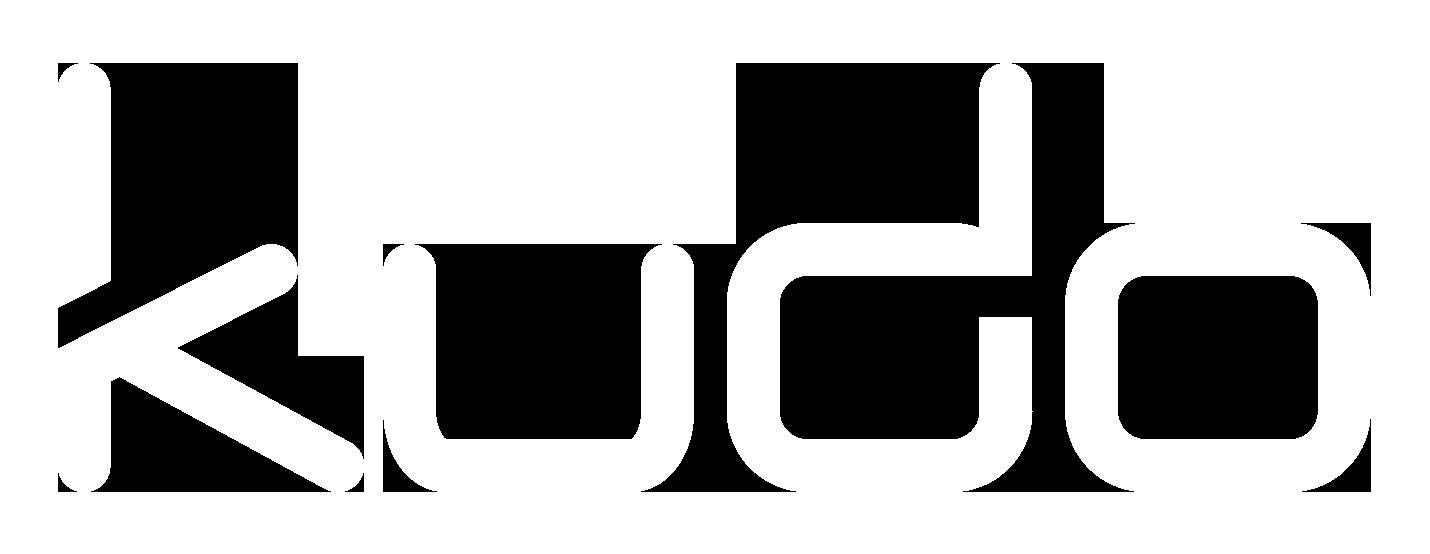 KUDO-White