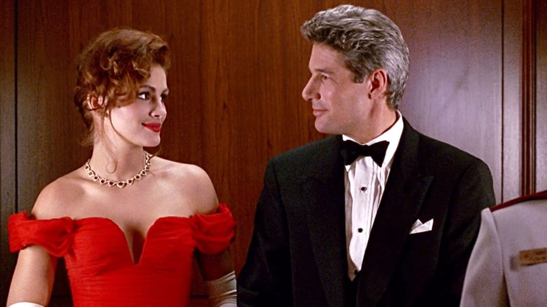 https___cdn.cnn.com_cnnnext_dam_assets_150319132420-richard-gere-julia-roberts-pretty-woman