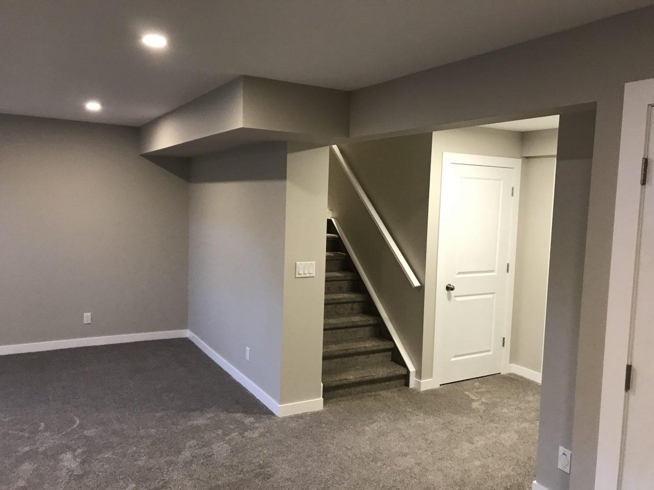 basement-renovation-project