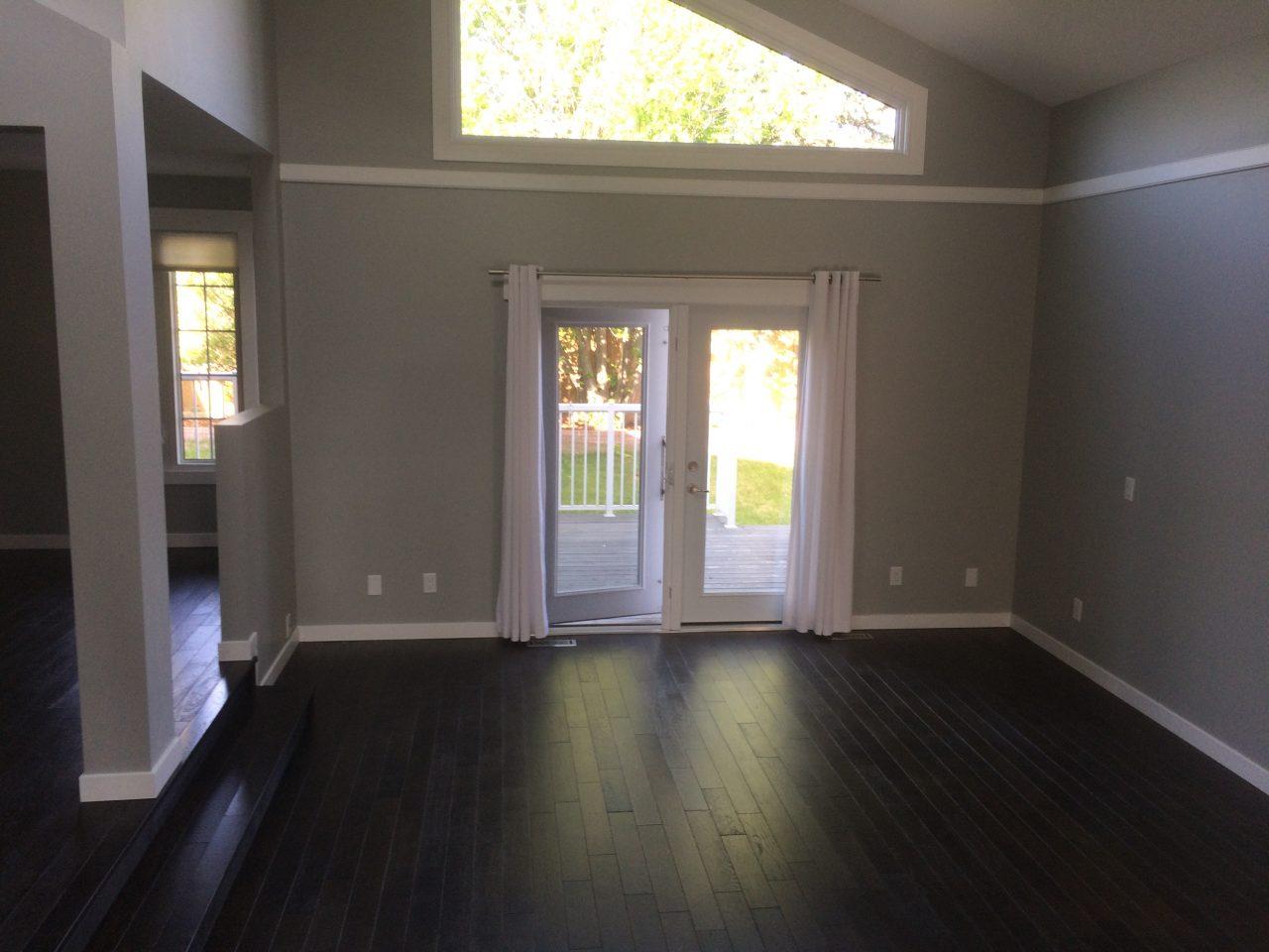 main-floor-renovation