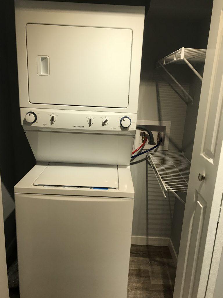 basement-suite-laundry