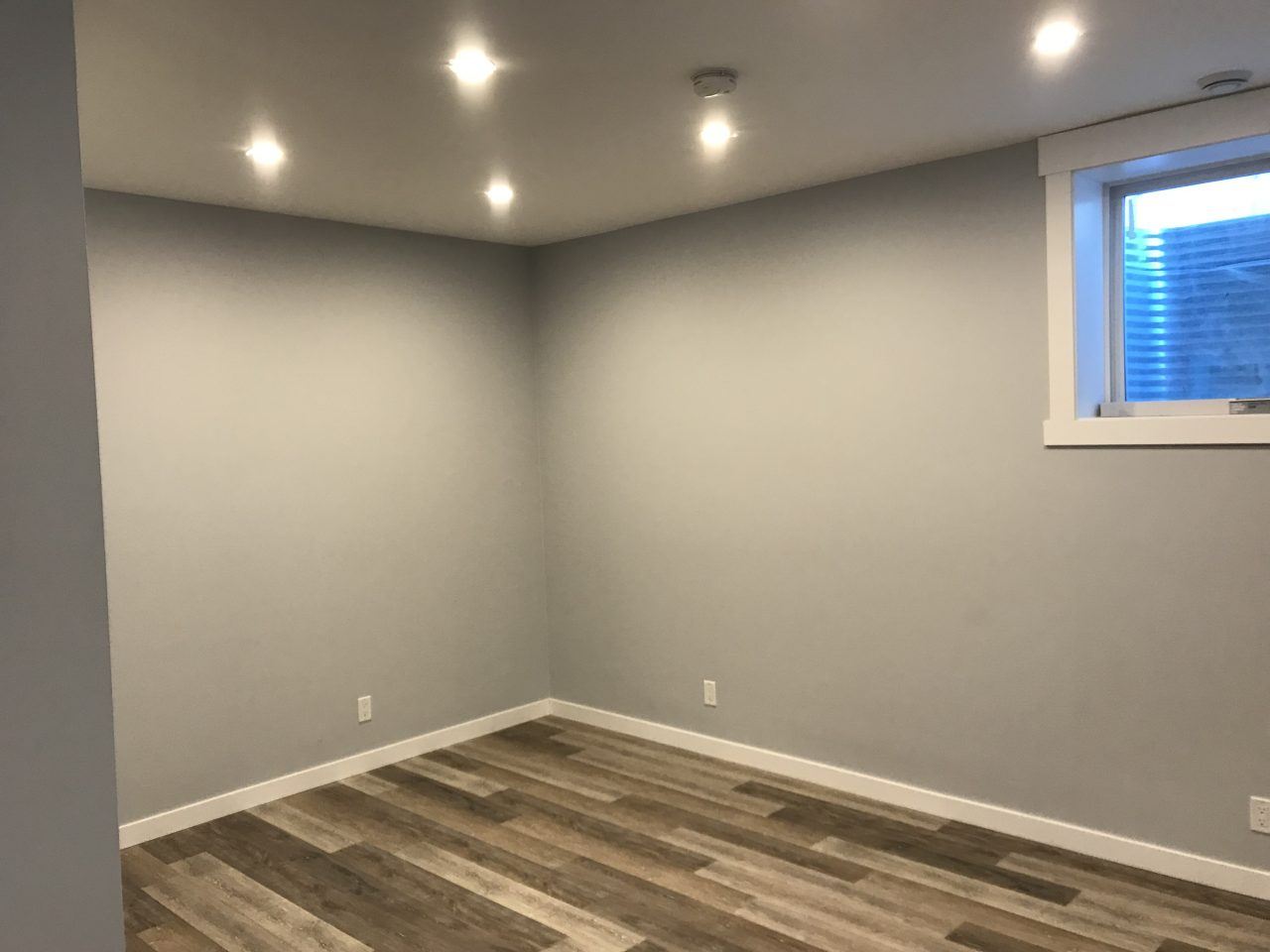 secondary-suite
