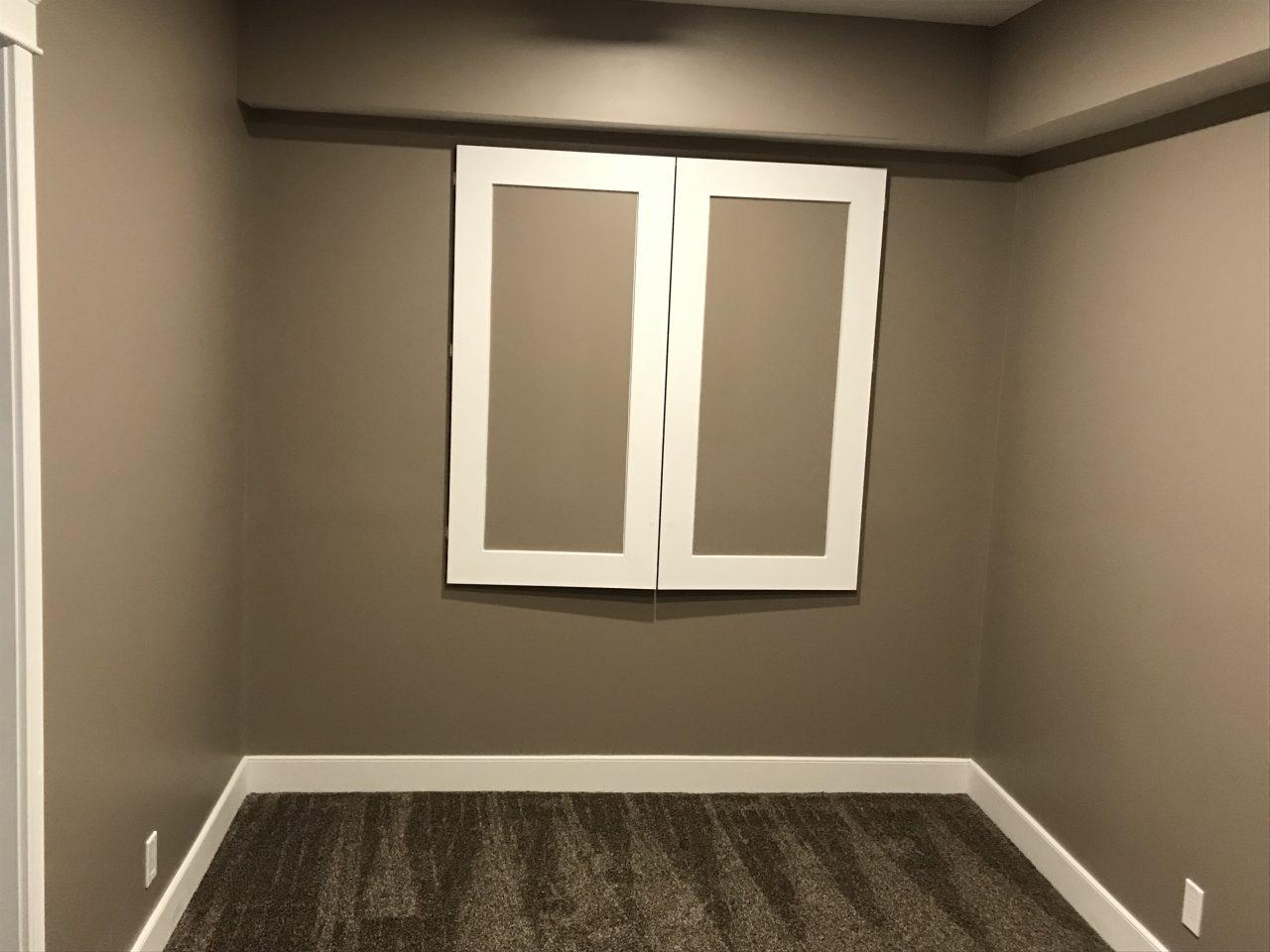 airdrie-basement-renovation